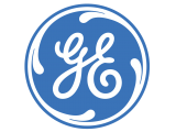 General Electric Critical Power