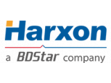 Harxon Corporation