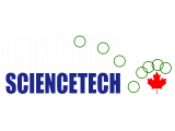 Sciencetech Inc